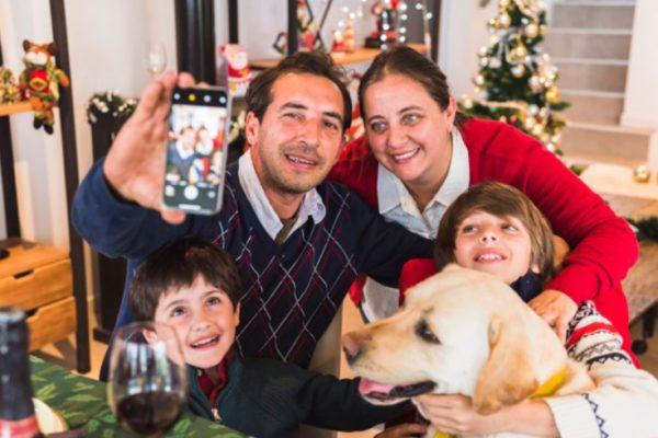 Sind Labradore gute Familien Hunde?
